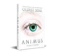 animus2